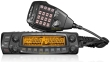 AT-5888UV - Any Tone Mobile Radio 2m/70cm With Separation Kit
