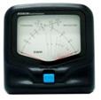 AV20 - AV-20 SWR Meter 1.8 - 200 MHz