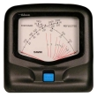 AV-40 - AV-40 VHF/UHF SWR Meter