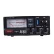 AV-601 - AV-601 VSWR Power Meter