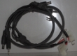 AL-PAC - AL-Pac Alinco Interface Cable