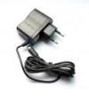 KYD-4 - 220V Adapter