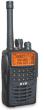 IP-VU1A - iP-VU1A 2m / 70cm Dual Bander