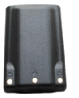 AC-14 - AC-14 Battery