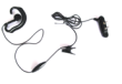 AC-15 - AC-15 Waterproof Earphone