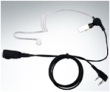 ER-802 - ER-802 Airconduit Earphone
