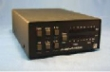 AT-100PROII - AT-100ProII Memory Tuner