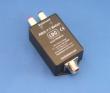 RBA-1-1 - RBA - 1:1 200 Watt Balun