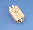 RBA-4-1 - RBA - 4:1 200 Watt Balun