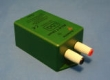 RU-4-1 - RU-4:1 200 Watt Unun