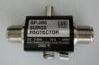SP-200 - SP-200 200 Watt Surge Protector