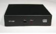 YT-100 - YT -100 Memory Tuner for Yaesu Radios