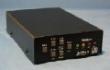 Z-11PROII - Z-11ProII Memory Tuner