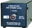 MFJ-264 - MFJ - 264 Dry Dummy Load