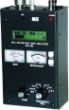 MFJ269 - MFJ269 HF/VHF/UHF SWR Analyzer and Counter