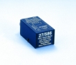 RM27/586 - RM27/586 Low Pass Filter