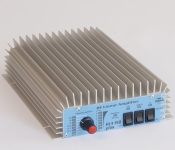 HLA150 HF Linear Amplifier