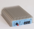 HLA150 - HLA150 HF Linear Amplifier