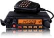 FT-1900R/E - FT-1900R/E VHF FM Transceiver