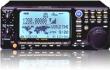 VR-5000 - VR-5000 All Mode 100 KHz - 2600 MHz Communications Receiver