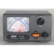 RX-103 - RX-103 VSWR Meter